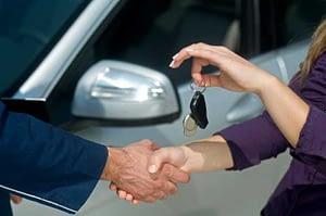 Achat ou Reprise de votre voiture